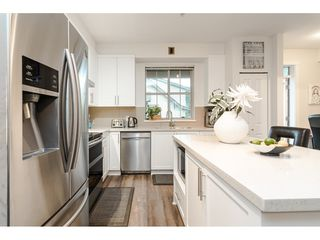 "Photo 11: 70 9525 204 Street in Langley: Walnut Grove Townhouse for sale in ""TIME"" : MLS®# R2522031"