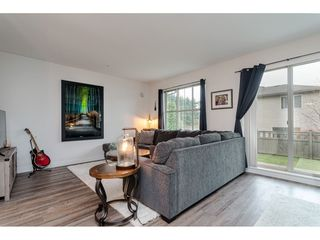 "Photo 4: 70 9525 204 Street in Langley: Walnut Grove Townhouse for sale in ""TIME"" : MLS®# R2522031"