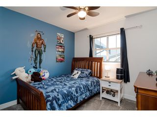 "Photo 23: 70 9525 204 Street in Langley: Walnut Grove Townhouse for sale in ""TIME"" : MLS®# R2522031"