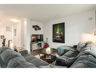 "Photo 5: 70 9525 204 Street in Langley: Walnut Grove Townhouse for sale in ""TIME"" : MLS®# R2522031"