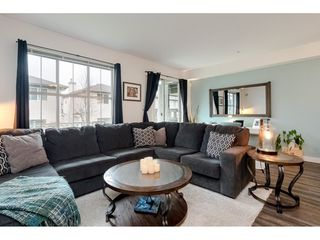 "Photo 6: 70 9525 204 Street in Langley: Walnut Grove Townhouse for sale in ""TIME"" : MLS®# R2522031"
