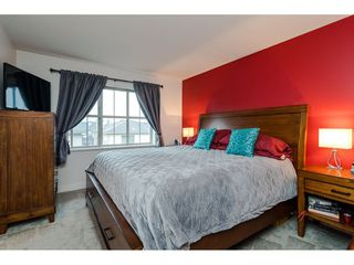 "Photo 19: 70 9525 204 Street in Langley: Walnut Grove Townhouse for sale in ""TIME"" : MLS®# R2522031"