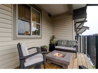 "Photo 15: 70 9525 204 Street in Langley: Walnut Grove Townhouse for sale in ""TIME"" : MLS®# R2522031"