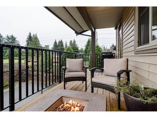 "Photo 16: 70 9525 204 Street in Langley: Walnut Grove Townhouse for sale in ""TIME"" : MLS®# R2522031"
