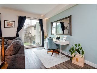 """Photo 7: 70 9525 204 Street in Langley: Walnut Grove Townhouse for sale in """"TIME"""" : MLS®# R2522031"""