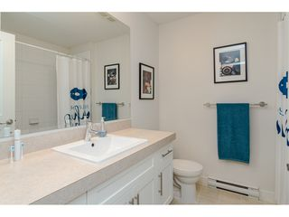 """Photo 25: 70 9525 204 Street in Langley: Walnut Grove Townhouse for sale in """"TIME"""" : MLS®# R2522031"""