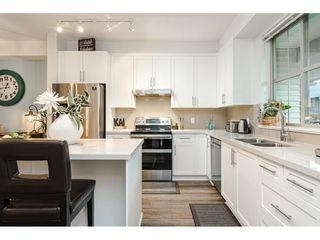 "Photo 12: 70 9525 204 Street in Langley: Walnut Grove Townhouse for sale in ""TIME"" : MLS®# R2522031"