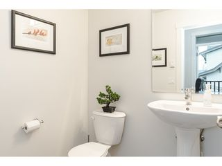 """Photo 18: 70 9525 204 Street in Langley: Walnut Grove Townhouse for sale in """"TIME"""" : MLS®# R2522031"""