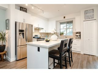 "Photo 10: 70 9525 204 Street in Langley: Walnut Grove Townhouse for sale in ""TIME"" : MLS®# R2522031"