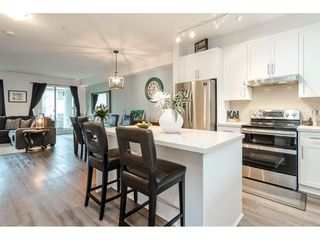 """Photo 13: 70 9525 204 Street in Langley: Walnut Grove Townhouse for sale in """"TIME"""" : MLS®# R2522031"""