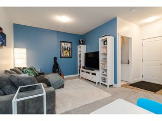 """Photo 27: 70 9525 204 Street in Langley: Walnut Grove Townhouse for sale in """"TIME"""" : MLS®# R2522031"""