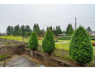 "Photo 17: 70 9525 204 Street in Langley: Walnut Grove Townhouse for sale in ""TIME"" : MLS®# R2522031"