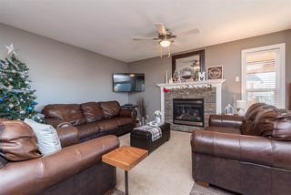"""Photo 15: 35408 NAKISKA Court in Abbotsford: Abbotsford East House for sale in """"Sandyhill"""" : MLS®# R2522244"""