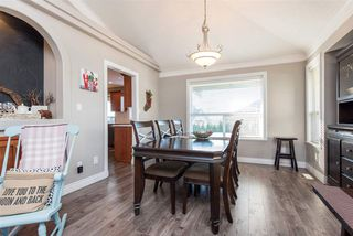 """Photo 12: 35408 NAKISKA Court in Abbotsford: Abbotsford East House for sale in """"Sandyhill"""" : MLS®# R2522244"""