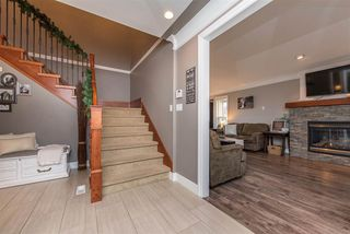"""Photo 5: 35408 NAKISKA Court in Abbotsford: Abbotsford East House for sale in """"Sandyhill"""" : MLS®# R2522244"""