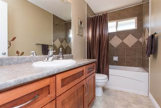 """Photo 23: 35408 NAKISKA Court in Abbotsford: Abbotsford East House for sale in """"Sandyhill"""" : MLS®# R2522244"""