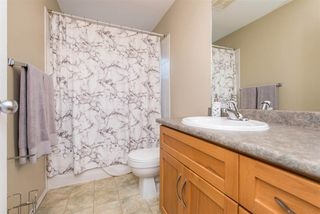 """Photo 33: 35408 NAKISKA Court in Abbotsford: Abbotsford East House for sale in """"Sandyhill"""" : MLS®# R2522244"""