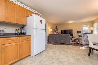 """Photo 28: 35408 NAKISKA Court in Abbotsford: Abbotsford East House for sale in """"Sandyhill"""" : MLS®# R2522244"""