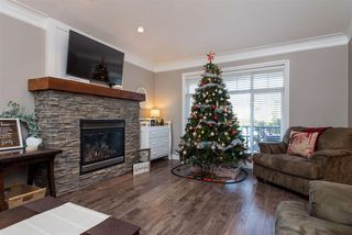 """Photo 7: 35408 NAKISKA Court in Abbotsford: Abbotsford East House for sale in """"Sandyhill"""" : MLS®# R2522244"""