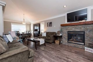 """Photo 6: 35408 NAKISKA Court in Abbotsford: Abbotsford East House for sale in """"Sandyhill"""" : MLS®# R2522244"""