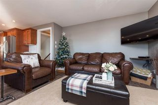 """Photo 17: 35408 NAKISKA Court in Abbotsford: Abbotsford East House for sale in """"Sandyhill"""" : MLS®# R2522244"""