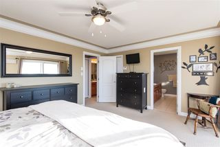 """Photo 19: 35408 NAKISKA Court in Abbotsford: Abbotsford East House for sale in """"Sandyhill"""" : MLS®# R2522244"""