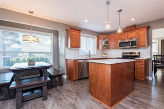 """Photo 9: 35408 NAKISKA Court in Abbotsford: Abbotsford East House for sale in """"Sandyhill"""" : MLS®# R2522244"""
