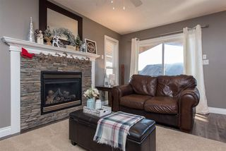 """Photo 16: 35408 NAKISKA Court in Abbotsford: Abbotsford East House for sale in """"Sandyhill"""" : MLS®# R2522244"""