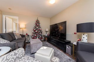 """Photo 30: 35408 NAKISKA Court in Abbotsford: Abbotsford East House for sale in """"Sandyhill"""" : MLS®# R2522244"""