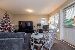"""Photo 29: 35408 NAKISKA Court in Abbotsford: Abbotsford East House for sale in """"Sandyhill"""" : MLS®# R2522244"""