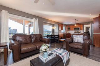 """Photo 14: 35408 NAKISKA Court in Abbotsford: Abbotsford East House for sale in """"Sandyhill"""" : MLS®# R2522244"""