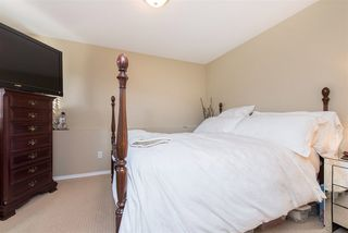 """Photo 31: 35408 NAKISKA Court in Abbotsford: Abbotsford East House for sale in """"Sandyhill"""" : MLS®# R2522244"""