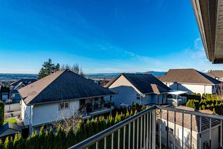 """Photo 26: 35408 NAKISKA Court in Abbotsford: Abbotsford East House for sale in """"Sandyhill"""" : MLS®# R2522244"""