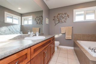 """Photo 22: 35408 NAKISKA Court in Abbotsford: Abbotsford East House for sale in """"Sandyhill"""" : MLS®# R2522244"""
