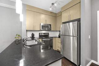 Photo 6: 4303 5305 32 Avenue SW in Calgary: Glenbrook Apartment for sale : MLS®# A1054789
