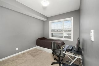 Photo 11: 4303 5305 32 Avenue SW in Calgary: Glenbrook Apartment for sale : MLS®# A1054789