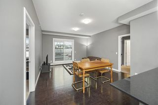 Photo 2: 4303 5305 32 Avenue SW in Calgary: Glenbrook Apartment for sale : MLS®# A1054789