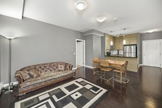 Photo 3: 4303 5305 32 Avenue SW in Calgary: Glenbrook Apartment for sale : MLS®# A1054789