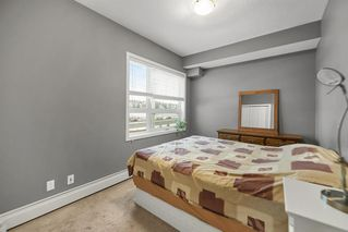 Photo 8: 4303 5305 32 Avenue SW in Calgary: Glenbrook Apartment for sale : MLS®# A1054789