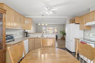Photo 6: 4713 62 Avenue: Cold Lake House for sale : MLS®# E4223974