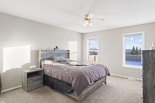 Photo 8: 4713 62 Avenue: Cold Lake House for sale : MLS®# E4223974