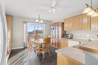 Photo 4: 4713 62 Avenue: Cold Lake House for sale : MLS®# E4223974