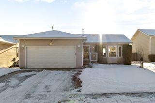 Photo 1: 4713 62 Avenue: Cold Lake House for sale : MLS®# E4223974