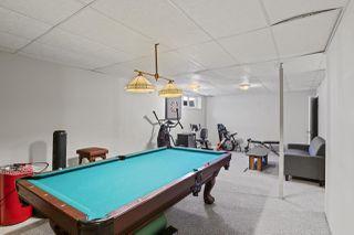 Photo 12: 4713 62 Avenue: Cold Lake House for sale : MLS®# E4223974