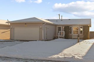 Photo 15: 4713 62 Avenue: Cold Lake House for sale : MLS®# E4223974