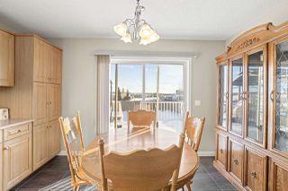 Photo 5: 4713 62 Avenue: Cold Lake House for sale : MLS®# E4223974