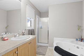 Photo 9: 4713 62 Avenue: Cold Lake House for sale : MLS®# E4223974
