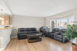 Photo 2: 4713 62 Avenue: Cold Lake House for sale : MLS®# E4223974