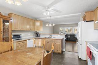Photo 7: 4713 62 Avenue: Cold Lake House for sale : MLS®# E4223974