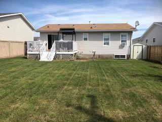 Photo 17: 4713 62 Avenue: Cold Lake House for sale : MLS®# E4223974